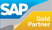 SAP_GoldPartner_Optimized